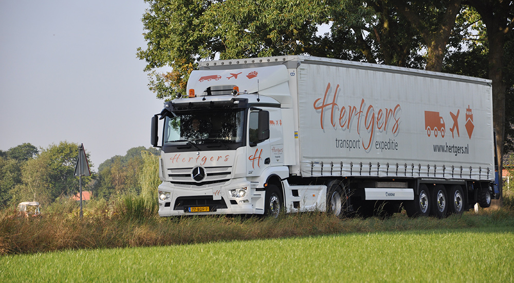 hertgers-transport-001